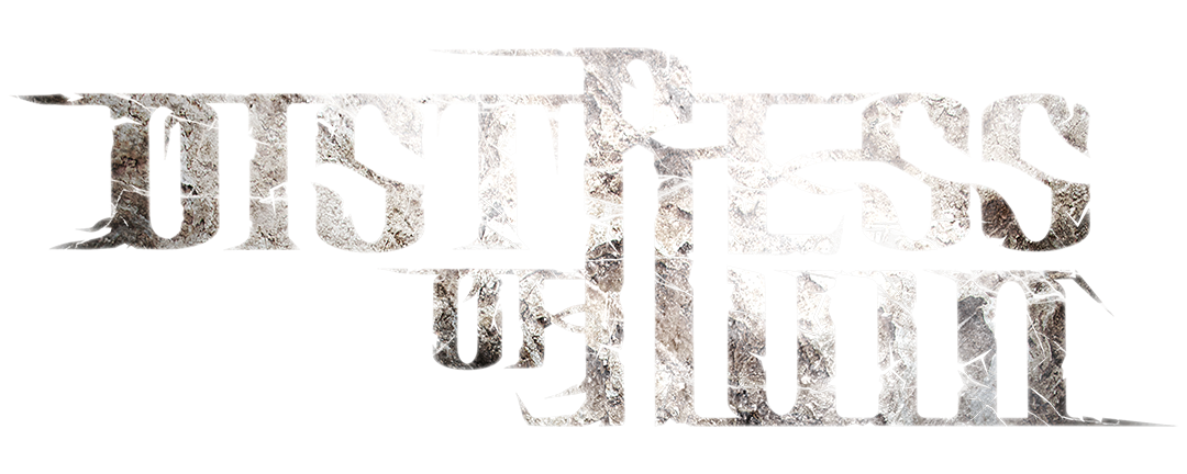 Distress Of Ruin
